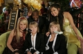 tsl - the-suite-life-of-zack-and-cody photo