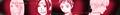 twilight spot banner - twilight-series fan art