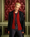 vampire Spike