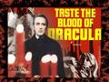 horror-movies - vampire background wallpaper