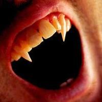 http://images.fanpop.com/images/image_uploads/vampire-fangs-vampires-703830_200_200.jpg