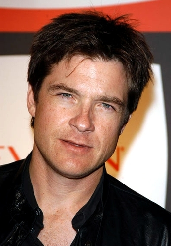 Jason Bateman wallpaper entitled various