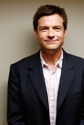 Jason Bateman wallpaper titled various