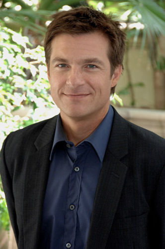 Jason Bateman wallpaper called various