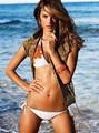victoria's secret beachwear