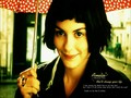 wallpaper - amelie wallpaper