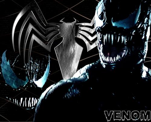 Spider-Man wallpaper called wallpaper
