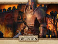 wallpapers - oblivion-elder-scrolls-iv wallpaper