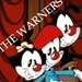 warner siblings - animaniacs icon