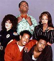 wayans bros - the-wayans-bros photo