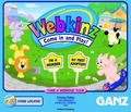 webkinz - webkinz photo