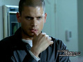 wentworth miller (prison break - wentworth-miller wallpaper