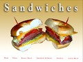 which - sandwiches photo