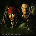 will & jack