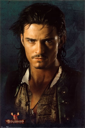 Pirates of the Caribbean images <b>william turner</b> and crew 2 wallpaper and ... - william-turner-and-crew-2-pirates-of-the-caribbean-729123_281_425