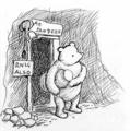 winnie the pooh (1926)