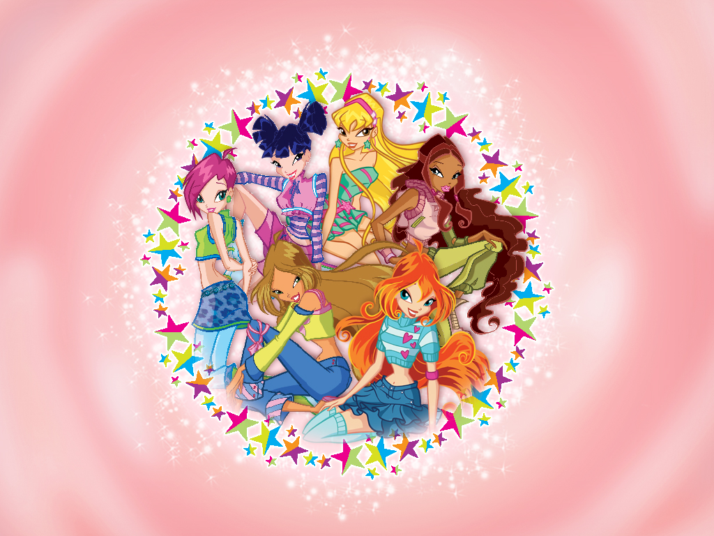 http://images.fanpop.com/images/image_uploads/winxclub-the-winx-club-570707_1024_768.jpg