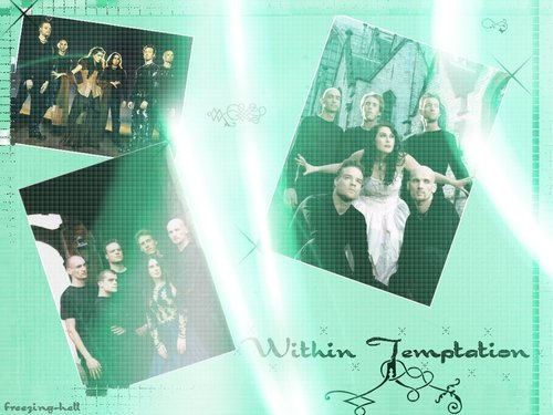 within temptation kertas dinding