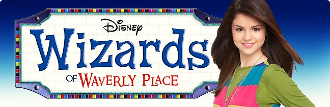 wizarsd of waverly place - wizards-of-waverly-place photo