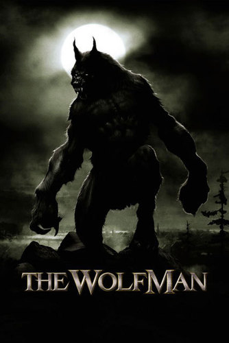 Werewolves wallpaper entitled wolfman
