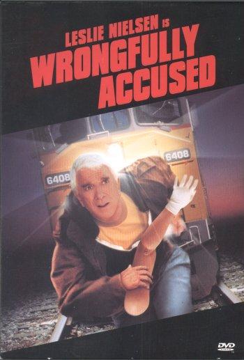 LE DETONATEUR ** wrongfully-accused-leslie-nielsen-255327_350_517