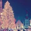 http://images.fanpop.com/images/image_uploads/xmas-icons-christmas-433388_100_100.jpg