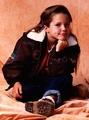 young sophia