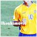 zlatan ibrahimovic - zlatan-ibrahimovic icon