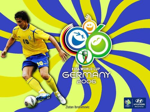 Zlatan Ibrahimovic wallpaper called zlatan ibrahimovic