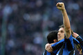 zlatan inter milan - zlatan-ibrahimovic photo