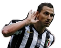 zlatan juventus - zlatan-ibrahimovic photo