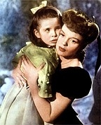 What S Your Favorite Song Sung By Judy Garland In A Movie Judy