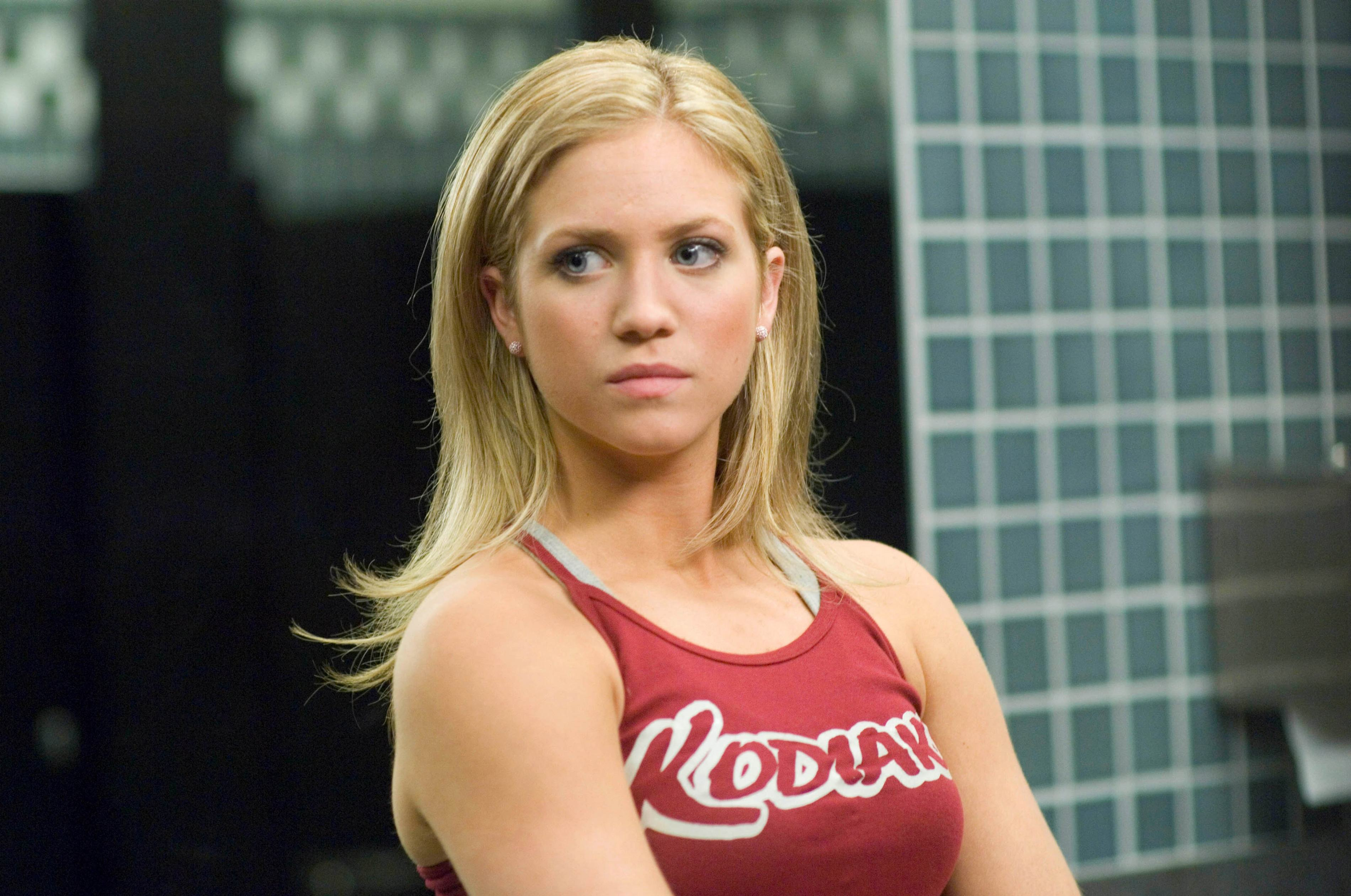 Young Brittany Snow nudes (13 photo), Topless, Paparazzi, Feet, see through 2015