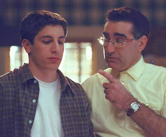 father and son relationship movies list