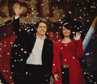 What's your favourite Love Actually moment? (Please Add) - Love ...