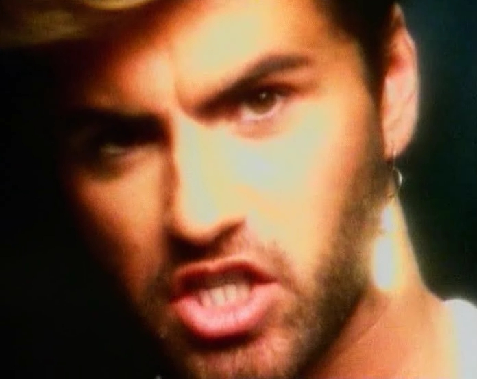 Best George Michael song? (No covers, no duets) - George