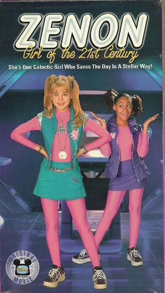 classic disney channel movies - photo #24
