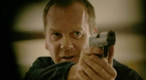 Get ready for another crazy 24 hours of Jack Bauer