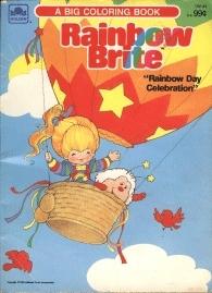 Celebration Color Book