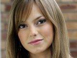 Hannah Tointon (Katy Fox)