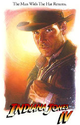 Indiana Jones IV (Photo courtesy of wordpress.com)