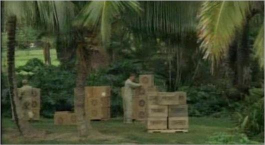 zaidi Dharma supplies?