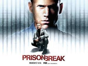 10 things Du probably didn't know abut Prison Break