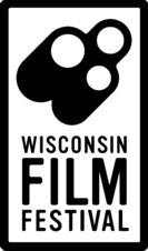The tenth annual Wisconsin Film Festival will rock out on April 3 to 6, 2008.
