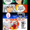 Look at this after you look at the sesshomaru pic... Very funny... practically wet my pants laughing Amity photo