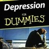 Depression for Dummies... HEY WAIT A MOMENT!!! Muse_Fan86 photo