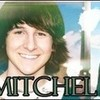 Mitchel Musso♥ jobromance photo