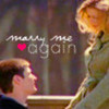 marry me again?! naley_4ever photo