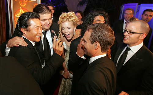 2005 Emmy Awards