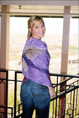 Allison Mack Picture Thread III - Page 345 - KSiteTV Forums